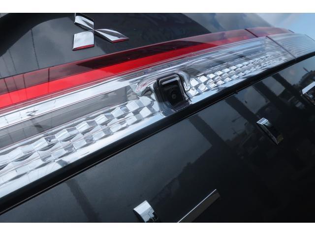 P 4WD XETRIME16インチAW 新品オープンカントリーRTタイヤ 両側電動スライドドア パワーバックドア アラウンドビューモニター KENWOODナビ シートヒーター ステアリングヒーター(70枚目)