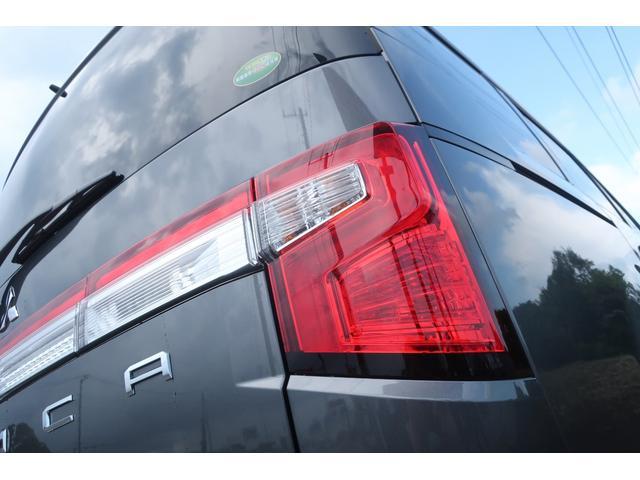 P 4WD XETRIME16インチAW 新品オープンカントリーRTタイヤ 両側電動スライドドア パワーバックドア アラウンドビューモニター KENWOODナビ シートヒーター ステアリングヒーター(71枚目)