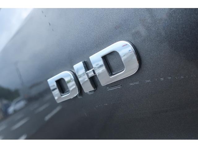 P 4WD XETRIME16インチAW 新品オープンカントリーRTタイヤ 両側電動スライドドア パワーバックドア アラウンドビューモニター KENWOODナビ シートヒーター ステアリングヒーター(72枚目)