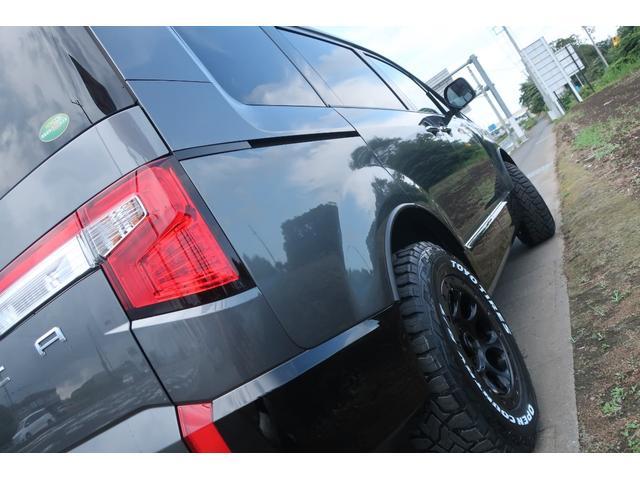 P 4WD XETRIME16インチAW 新品オープンカントリーRTタイヤ 両側電動スライドドア パワーバックドア アラウンドビューモニター KENWOODナビ シートヒーター ステアリングヒーター(73枚目)