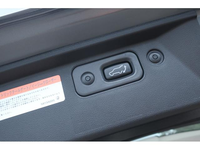 P 4WD XETRIME16インチAW 新品オープンカントリーRTタイヤ 両側電動スライドドア パワーバックドア アラウンドビューモニター KENWOODナビ シートヒーター ステアリングヒーター(77枚目)
