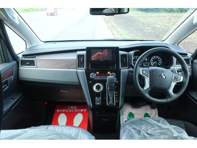 P 4WD XETRIME16インチAW 新品オープンカントリーRTタイヤ 両側電動スライドドア パワーバックドア アラウンドビューモニター KENWOODナビ シートヒーター ステアリングヒーター(80枚目)