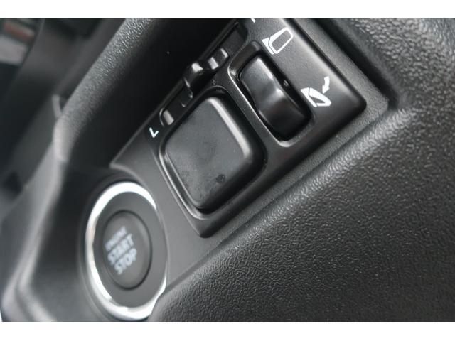 XC 4WD リフトアップ 新品16インチアルミ 新品オープンカントリーRTタイヤ 届出済未使用車 LEDライト レーンアシスト ダウンヒルアシスト クルーズコントロール シートヒーター オーディオレス(25枚目)