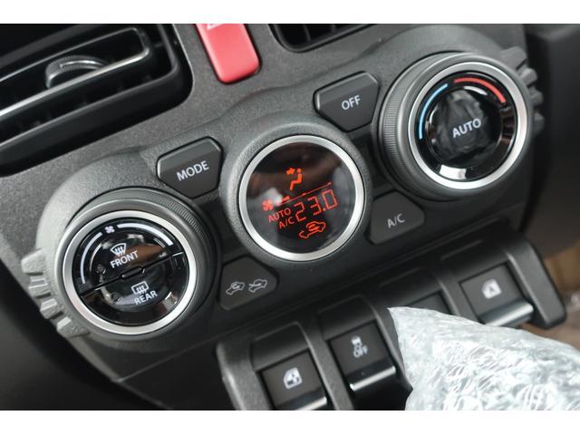 XC 4WD リフトアップ 新品16インチアルミ 新品オープンカントリーRTタイヤ 届出済未使用車 LEDライト レーンアシスト ダウンヒルアシスト クルーズコントロール シートヒーター オーディオレス(33枚目)