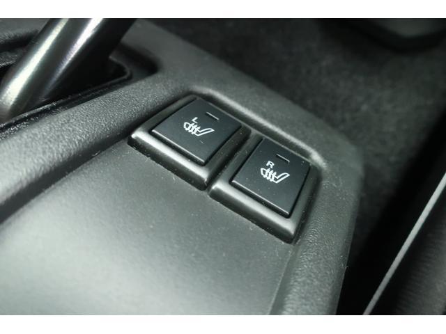 XC 4WD リフトアップ 新品16インチアルミ 新品オープンカントリーRTタイヤ 届出済未使用車 LEDライト レーンアシスト ダウンヒルアシスト クルーズコントロール シートヒーター オーディオレス(40枚目)