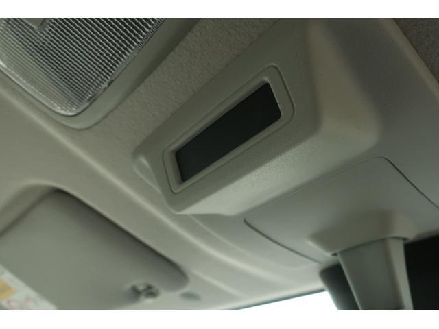 XC 4WD リフトアップ 新品16インチアルミ 新品オープンカントリーRTタイヤ 届出済未使用車 LEDライト レーンアシスト ダウンヒルアシスト クルーズコントロール シートヒーター オーディオレス(43枚目)