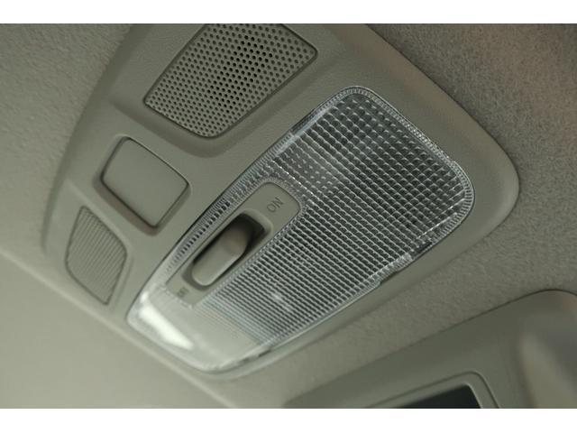 XC 4WD リフトアップ 新品16インチアルミ 新品オープンカントリーRTタイヤ 届出済未使用車 LEDライト レーンアシスト ダウンヒルアシスト クルーズコントロール シートヒーター オーディオレス(44枚目)