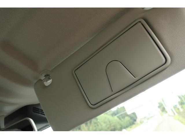 XC 4WD リフトアップ 新品16インチアルミ 新品オープンカントリーRTタイヤ 届出済未使用車 LEDライト レーンアシスト ダウンヒルアシスト クルーズコントロール シートヒーター オーディオレス(45枚目)
