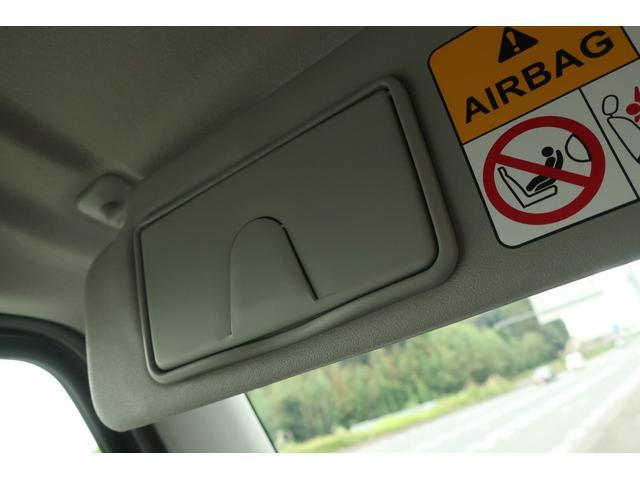 XC 4WD リフトアップ 新品16インチアルミ 新品オープンカントリーRTタイヤ 届出済未使用車 LEDライト レーンアシスト ダウンヒルアシスト クルーズコントロール シートヒーター オーディオレス(46枚目)