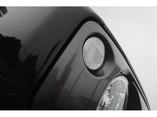 XC 4WD リフトアップ 新品16インチアルミ 新品オープンカントリーRTタイヤ 届出済未使用車 LEDライト レーンアシスト ダウンヒルアシスト クルーズコントロール シートヒーター オーディオレス(49枚目)