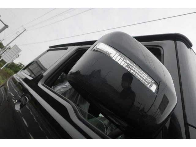 XC 4WD リフトアップ 新品16インチアルミ 新品オープンカントリーRTタイヤ 届出済未使用車 LEDライト レーンアシスト ダウンヒルアシスト クルーズコントロール シートヒーター オーディオレス(52枚目)