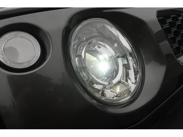 XC 4WD リフトアップ 新品16インチアルミ 新品オープンカントリーRTタイヤ 届出済未使用車 LEDライト レーンアシスト ダウンヒルアシスト クルーズコントロール シートヒーター オーディオレス(60枚目)