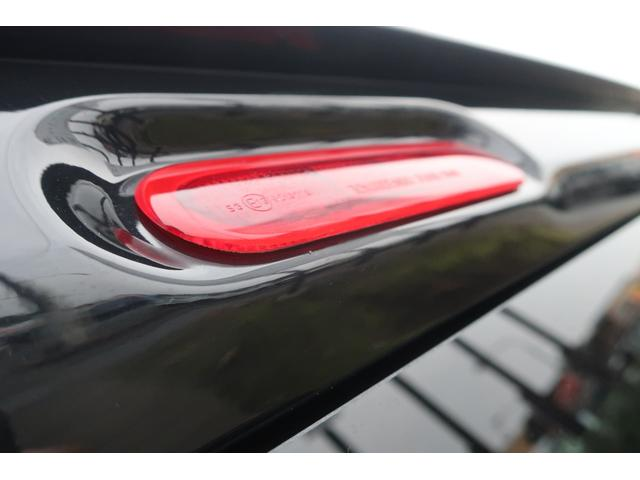 XC 4WD リフトアップ 新品16インチアルミ 新品オープンカントリーRTタイヤ 届出済未使用車 LEDライト レーンアシスト ダウンヒルアシスト クルーズコントロール シートヒーター オーディオレス(66枚目)