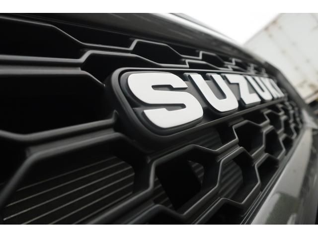 XC 4WD リフトアップ 新品16インチアルミ 新品オープンカントリーRTタイヤ 届出済未使用車 LEDライト レーンアシスト ダウンヒルアシスト クルーズコントロール シートヒーター オーディオレス(78枚目)