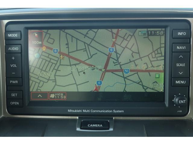 G プレミアム 4WD 社外16INアルミ BFグッドリッチ 純正大型フォグランプ ロックフォードサウンドシステム HDDナビ ETC HIDヘッドライト クルーズコントロール 両側電動スライドドア パワーバックドア(10枚目)