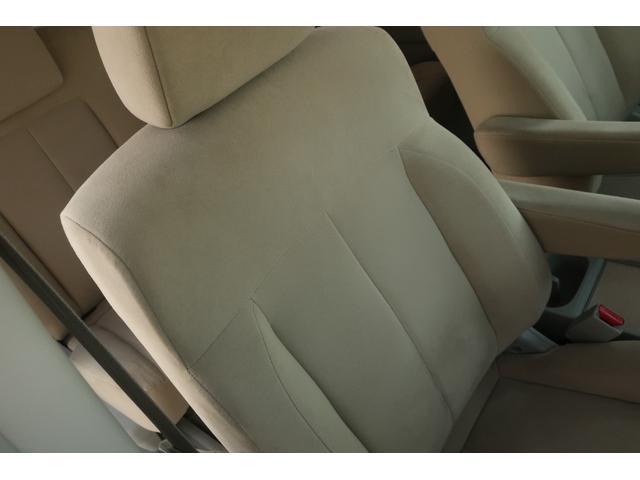 G プレミアム 4WD 社外16INアルミ BFグッドリッチ 純正大型フォグランプ ロックフォードサウンドシステム HDDナビ ETC HIDヘッドライト クルーズコントロール 両側電動スライドドア パワーバックドア(12枚目)