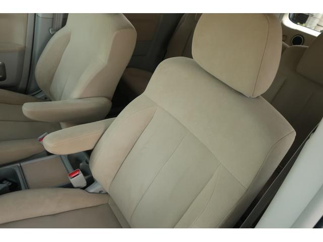 G プレミアム 4WD 社外16INアルミ BFグッドリッチ 純正大型フォグランプ ロックフォードサウンドシステム HDDナビ ETC HIDヘッドライト クルーズコントロール 両側電動スライドドア パワーバックドア(15枚目)