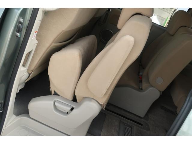G プレミアム 4WD 社外16INアルミ BFグッドリッチ 純正大型フォグランプ ロックフォードサウンドシステム HDDナビ ETC HIDヘッドライト クルーズコントロール 両側電動スライドドア パワーバックドア(29枚目)