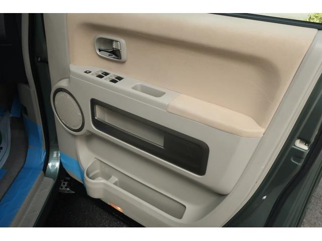 G プレミアム 4WD 社外16INアルミ BFグッドリッチ 純正大型フォグランプ ロックフォードサウンドシステム HDDナビ ETC HIDヘッドライト クルーズコントロール 両側電動スライドドア パワーバックドア(31枚目)