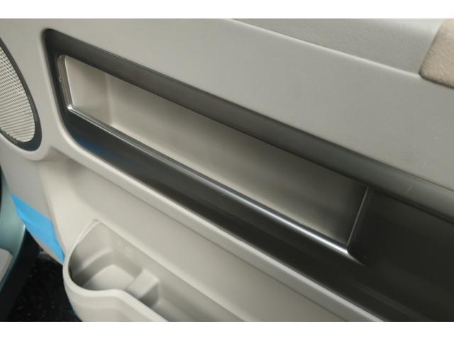 G プレミアム 4WD 社外16INアルミ BFグッドリッチ 純正大型フォグランプ ロックフォードサウンドシステム HDDナビ ETC HIDヘッドライト クルーズコントロール 両側電動スライドドア パワーバックドア(32枚目)