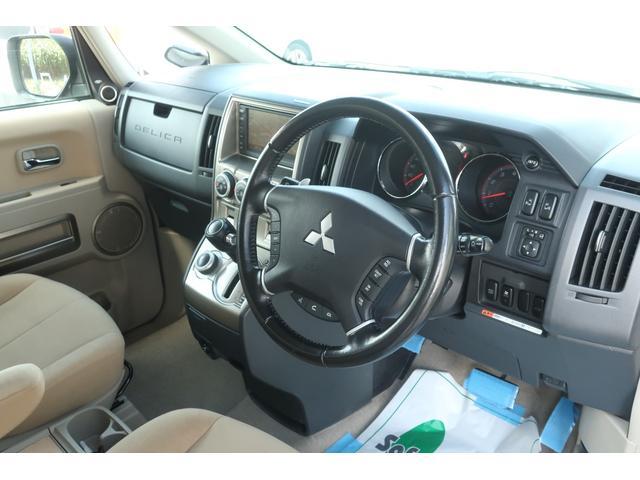 G プレミアム 4WD 社外16INアルミ BFグッドリッチ 純正大型フォグランプ ロックフォードサウンドシステム HDDナビ ETC HIDヘッドライト クルーズコントロール 両側電動スライドドア パワーバックドア(33枚目)