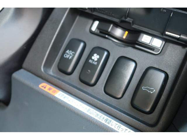 G プレミアム 4WD 社外16INアルミ BFグッドリッチ 純正大型フォグランプ ロックフォードサウンドシステム HDDナビ ETC HIDヘッドライト クルーズコントロール 両側電動スライドドア パワーバックドア(37枚目)