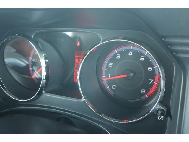 G プレミアム 4WD 社外16INアルミ BFグッドリッチ 純正大型フォグランプ ロックフォードサウンドシステム HDDナビ ETC HIDヘッドライト クルーズコントロール 両側電動スライドドア パワーバックドア(42枚目)