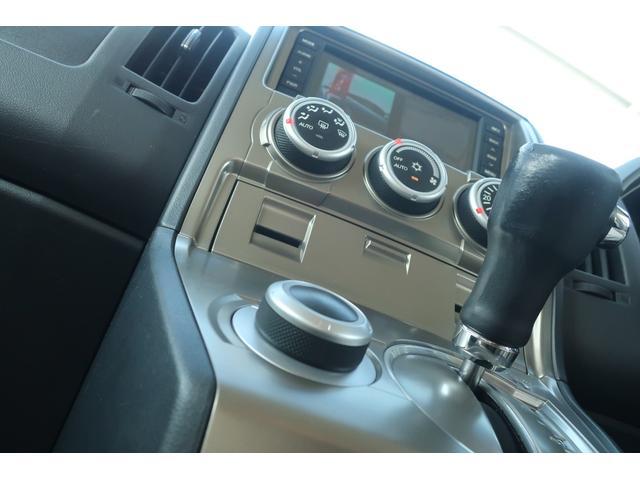 G プレミアム 4WD 社外16INアルミ BFグッドリッチ 純正大型フォグランプ ロックフォードサウンドシステム HDDナビ ETC HIDヘッドライト クルーズコントロール 両側電動スライドドア パワーバックドア(44枚目)
