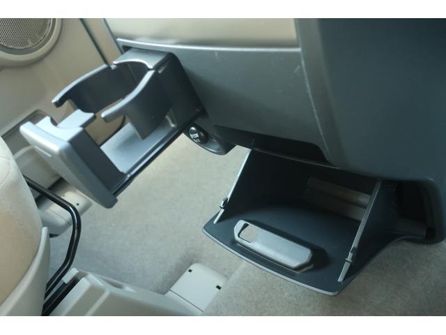 G プレミアム 4WD 社外16INアルミ BFグッドリッチ 純正大型フォグランプ ロックフォードサウンドシステム HDDナビ ETC HIDヘッドライト クルーズコントロール 両側電動スライドドア パワーバックドア(46枚目)