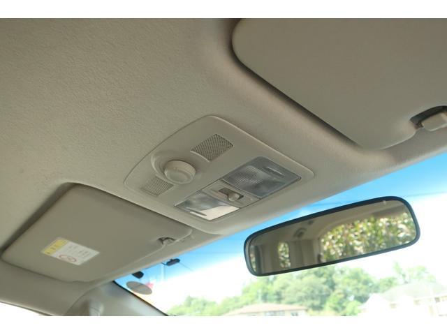 G プレミアム 4WD 社外16INアルミ BFグッドリッチ 純正大型フォグランプ ロックフォードサウンドシステム HDDナビ ETC HIDヘッドライト クルーズコントロール 両側電動スライドドア パワーバックドア(50枚目)