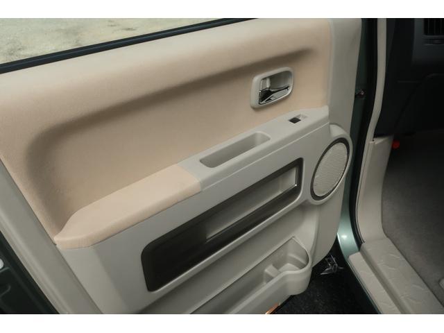 G プレミアム 4WD 社外16INアルミ BFグッドリッチ 純正大型フォグランプ ロックフォードサウンドシステム HDDナビ ETC HIDヘッドライト クルーズコントロール 両側電動スライドドア パワーバックドア(52枚目)