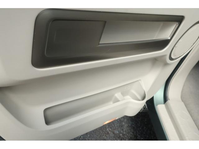 G プレミアム 4WD 社外16INアルミ BFグッドリッチ 純正大型フォグランプ ロックフォードサウンドシステム HDDナビ ETC HIDヘッドライト クルーズコントロール 両側電動スライドドア パワーバックドア(53枚目)