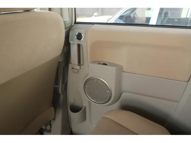 G プレミアム 4WD 社外16INアルミ BFグッドリッチ 純正大型フォグランプ ロックフォードサウンドシステム HDDナビ ETC HIDヘッドライト クルーズコントロール 両側電動スライドドア パワーバックドア(58枚目)