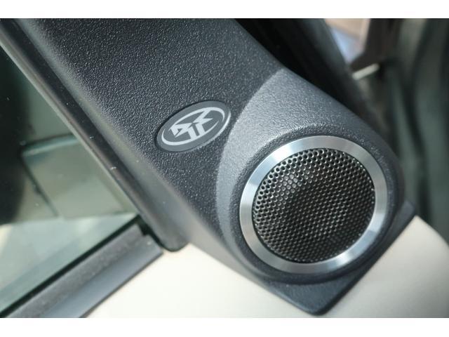 G プレミアム 4WD 社外16INアルミ BFグッドリッチ 純正大型フォグランプ ロックフォードサウンドシステム HDDナビ ETC HIDヘッドライト クルーズコントロール 両側電動スライドドア パワーバックドア(59枚目)