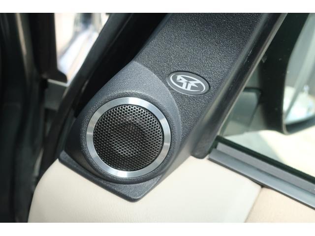 G プレミアム 4WD 社外16INアルミ BFグッドリッチ 純正大型フォグランプ ロックフォードサウンドシステム HDDナビ ETC HIDヘッドライト クルーズコントロール 両側電動スライドドア パワーバックドア(60枚目)