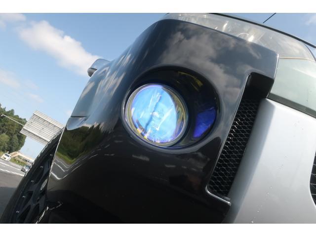 G プレミアム 4WD 社外16INアルミ BFグッドリッチ 純正大型フォグランプ ロックフォードサウンドシステム HDDナビ ETC HIDヘッドライト クルーズコントロール 両側電動スライドドア パワーバックドア(64枚目)