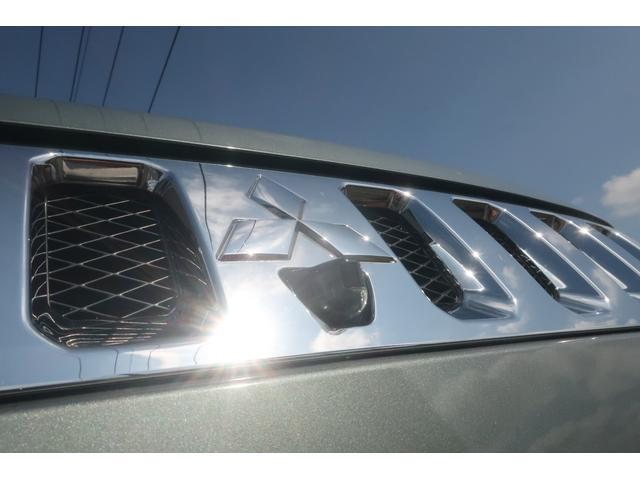 G プレミアム 4WD 社外16INアルミ BFグッドリッチ 純正大型フォグランプ ロックフォードサウンドシステム HDDナビ ETC HIDヘッドライト クルーズコントロール 両側電動スライドドア パワーバックドア(65枚目)