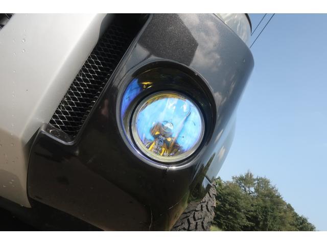 G プレミアム 4WD 社外16INアルミ BFグッドリッチ 純正大型フォグランプ ロックフォードサウンドシステム HDDナビ ETC HIDヘッドライト クルーズコントロール 両側電動スライドドア パワーバックドア(67枚目)
