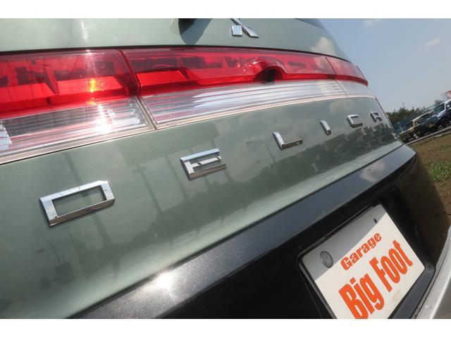 G プレミアム 4WD 社外16INアルミ BFグッドリッチ 純正大型フォグランプ ロックフォードサウンドシステム HDDナビ ETC HIDヘッドライト クルーズコントロール 両側電動スライドドア パワーバックドア(73枚目)