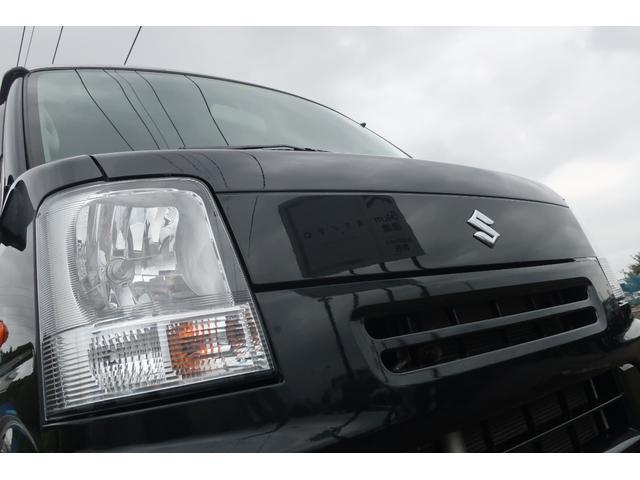 ジョインターボ 4WD 社外HDDナビ 地デジ ETC 社外14インチアルミホイール 新品MUDSTAR A/Tタイヤ クラッツィオシートカバー 両側スライドドア キーレス ヘッドライトレベライザー 純正ゴムマット(7枚目)