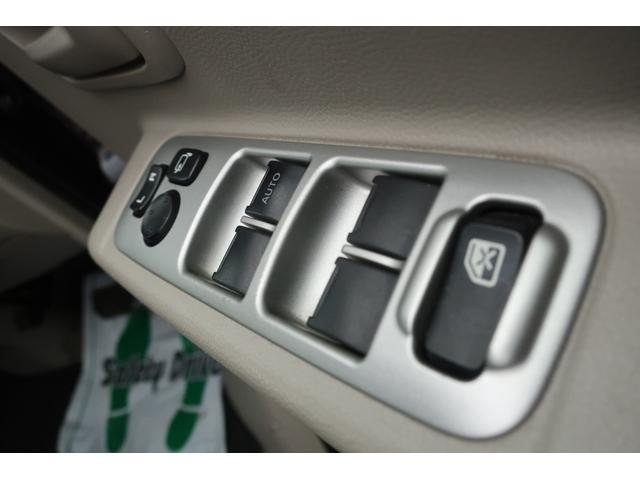 ジョインターボ 4WD 社外HDDナビ 地デジ ETC 社外14インチアルミホイール 新品MUDSTAR A/Tタイヤ クラッツィオシートカバー 両側スライドドア キーレス ヘッドライトレベライザー 純正ゴムマット(10枚目)