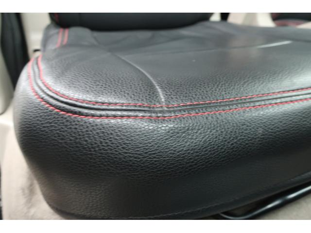 ジョインターボ 4WD 社外HDDナビ 地デジ ETC 社外14インチアルミホイール 新品MUDSTAR A/Tタイヤ クラッツィオシートカバー 両側スライドドア キーレス ヘッドライトレベライザー 純正ゴムマット(13枚目)