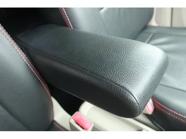 ジョインターボ 4WD 社外HDDナビ 地デジ ETC 社外14インチアルミホイール 新品MUDSTAR A/Tタイヤ クラッツィオシートカバー 両側スライドドア キーレス ヘッドライトレベライザー 純正ゴムマット(15枚目)
