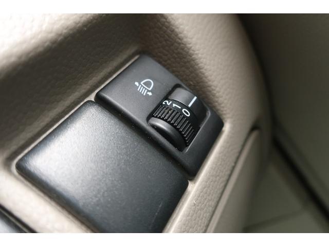 ジョインターボ 4WD 社外HDDナビ 地デジ ETC 社外14インチアルミホイール 新品MUDSTAR A/Tタイヤ クラッツィオシートカバー 両側スライドドア キーレス ヘッドライトレベライザー 純正ゴムマット(19枚目)