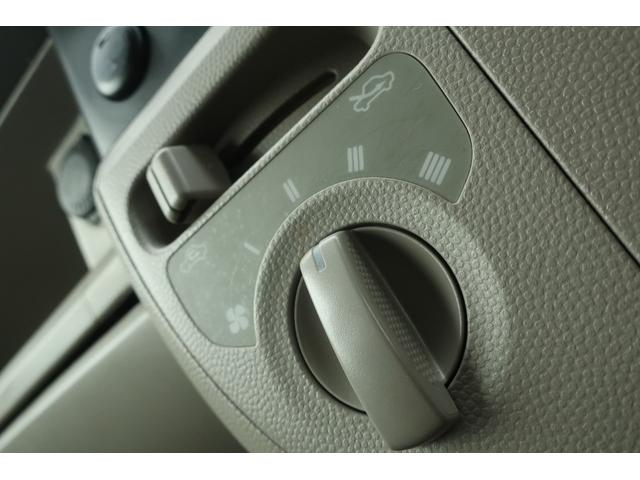 ジョインターボ 4WD 社外HDDナビ 地デジ ETC 社外14インチアルミホイール 新品MUDSTAR A/Tタイヤ クラッツィオシートカバー 両側スライドドア キーレス ヘッドライトレベライザー 純正ゴムマット(24枚目)