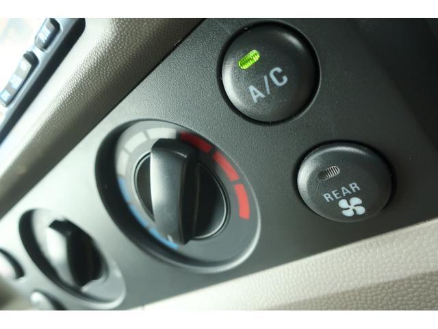ジョインターボ 4WD 社外HDDナビ 地デジ ETC 社外14インチアルミホイール 新品MUDSTAR A/Tタイヤ クラッツィオシートカバー 両側スライドドア キーレス ヘッドライトレベライザー 純正ゴムマット(25枚目)