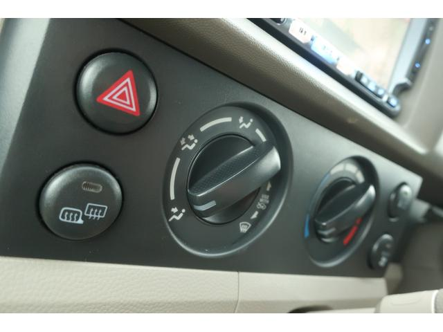 ジョインターボ 4WD 社外HDDナビ 地デジ ETC 社外14インチアルミホイール 新品MUDSTAR A/Tタイヤ クラッツィオシートカバー 両側スライドドア キーレス ヘッドライトレベライザー 純正ゴムマット(26枚目)