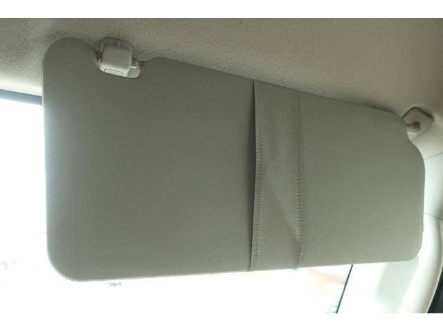ジョインターボ 4WD 社外HDDナビ 地デジ ETC 社外14インチアルミホイール 新品MUDSTAR A/Tタイヤ クラッツィオシートカバー 両側スライドドア キーレス ヘッドライトレベライザー 純正ゴムマット(31枚目)