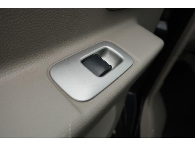 ジョインターボ 4WD 社外HDDナビ 地デジ ETC 社外14インチアルミホイール 新品MUDSTAR A/Tタイヤ クラッツィオシートカバー 両側スライドドア キーレス ヘッドライトレベライザー 純正ゴムマット(33枚目)