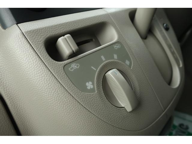 ジョインターボ 4WD 社外HDDナビ 地デジ ETC 社外14インチアルミホイール 新品MUDSTAR A/Tタイヤ クラッツィオシートカバー 両側スライドドア キーレス ヘッドライトレベライザー 純正ゴムマット(42枚目)